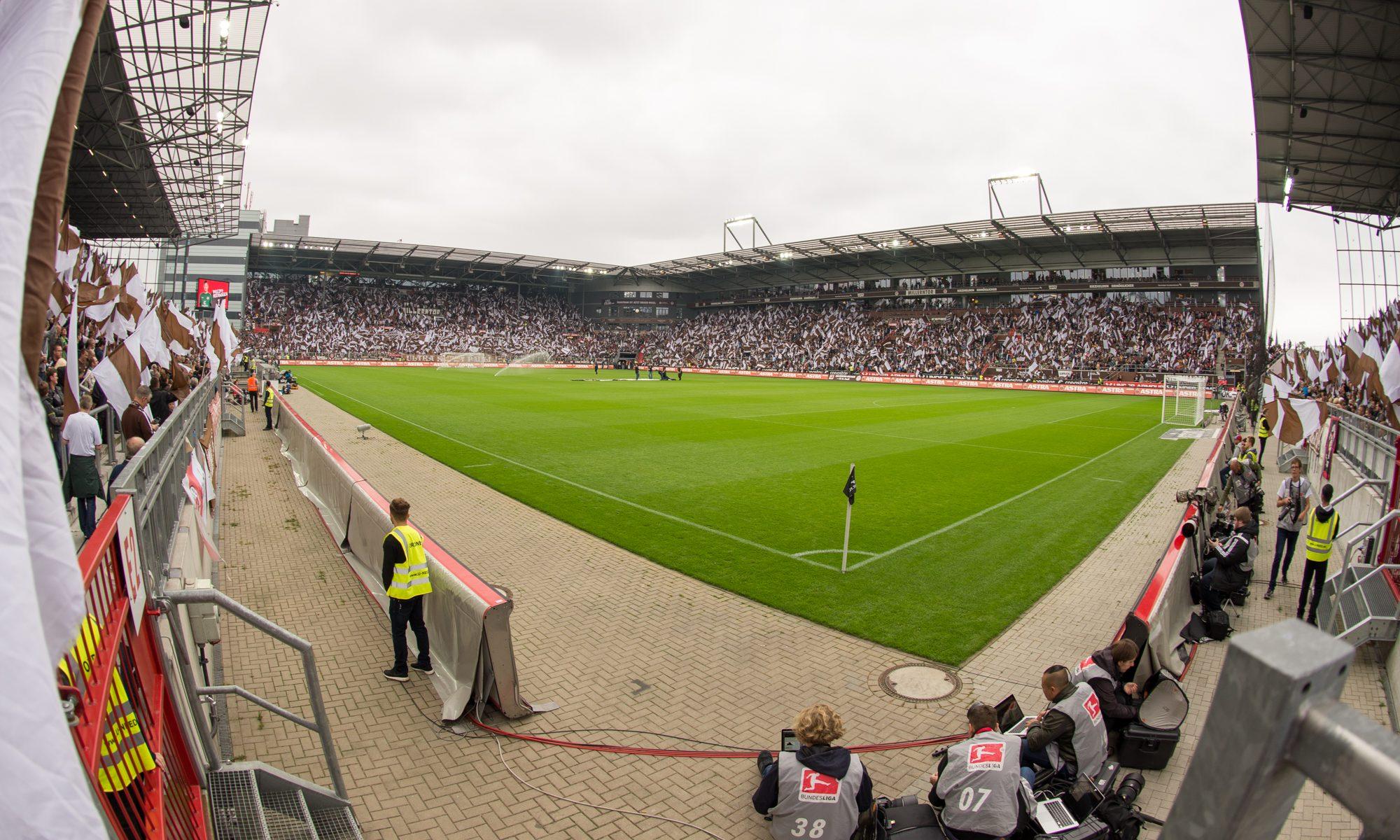 Das Ganze Stadion e.V.